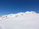 Alagna 2011 - Passo Zube