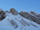 Aravis 2012 - The 3 valleys loop