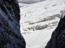 Aravis 2013 - Etale Chauchefoin