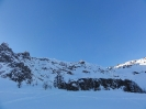 Haut Giffre 2013 - Pointe de la Terrasse