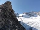 Alps 2011 - Route des Grandes Alpes