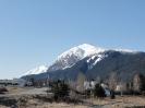 Alaska 2013 - Haines