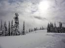 British Columbia 2013 - Monashee mountains