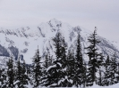 British Columbia 2013 - Monashee mountains