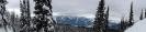 British Columbia 2013 - Revelstoke