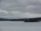 North America 2013 - Road to Alaska