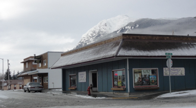 HOME-HAINES-2
